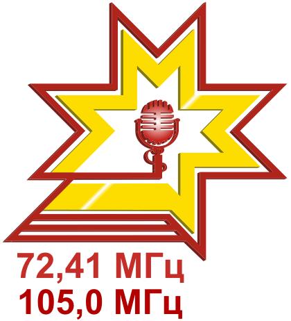 Национальное радио Чувашии «Чăваш ен»