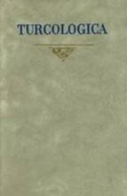 Turcologica. К 75-летию академика А. Н. Кононова. - Л.: Наука, 1976. - 364 с.