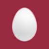 Аватар пользователя ulogin_twitter_1518550200