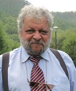 Леонид Теодорович Яблонский